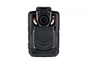 1080P wireless 3g 4g wifi police camera