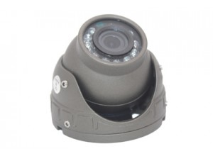 Infrared conch camera MX-CAM-301 CMC
