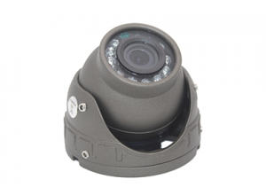 Inside view camera
