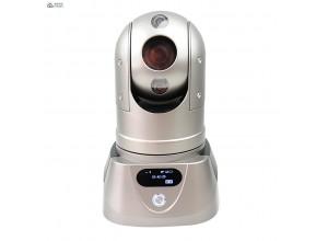 4G HD Smart IR PTZ Camera M91H