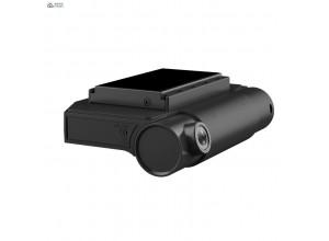 Citops hot sale dvr camera 2 channel or 4channel optional mdvr for online car-hailing